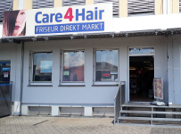 care4hair fulda1